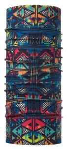 Chusta Original Buff ADONAI MULTI